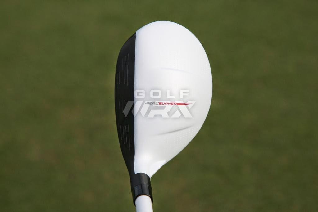 f:id:golf103:20180110230257j:plain