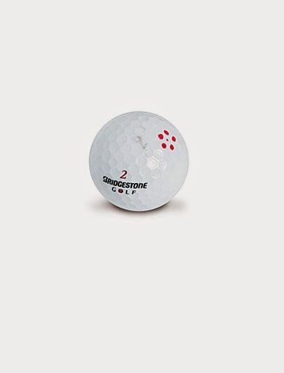 f:id:golf103:20180112004248j:plain