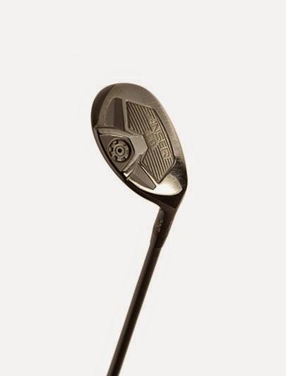 f:id:golf103:20180112004313j:plain