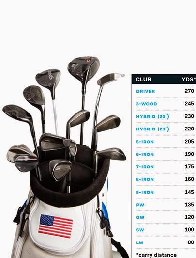 f:id:golf103:20180112004328j:plain