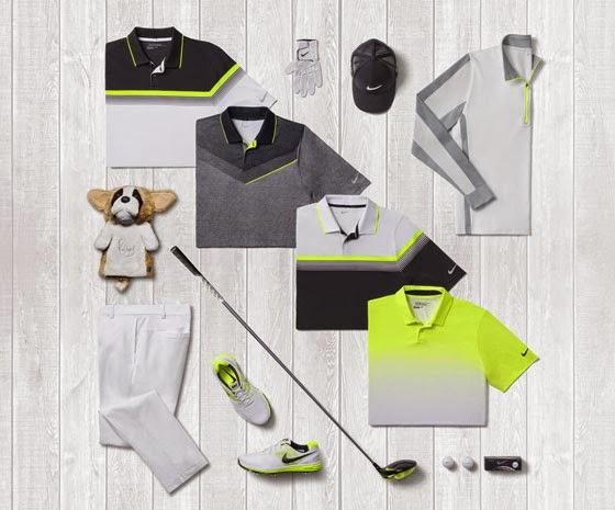 f:id:golf103:20180112153426j:plain