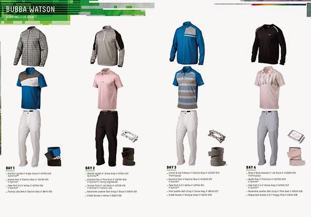 f:id:golf103:20180112155318j:plain