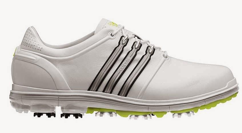 f:id:golf103:20180112194844j:plain