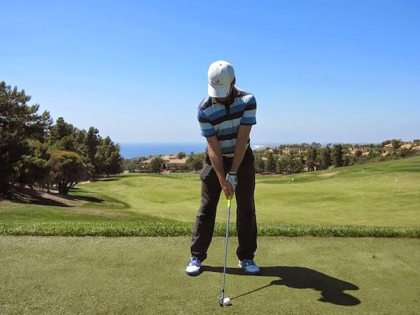 f:id:golf103:20180115130903j:plain