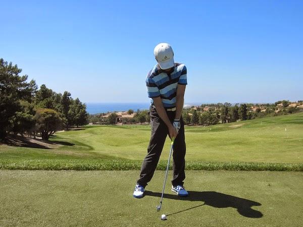 f:id:golf103:20180115130912j:plain