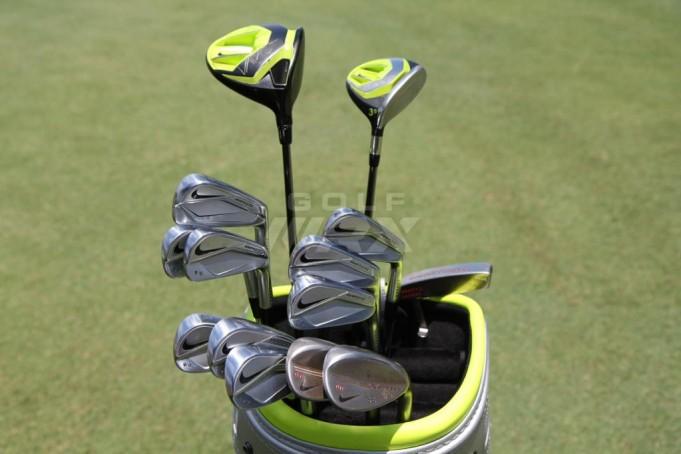 f:id:golf103:20180116064715j:plain