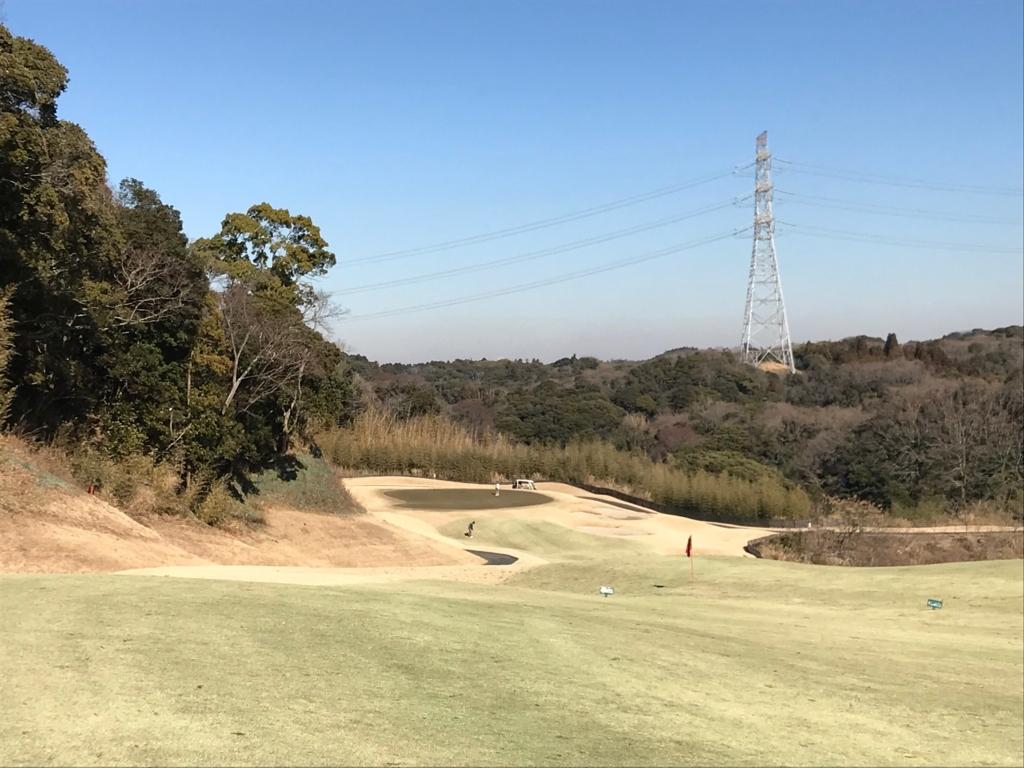 f:id:golf103:20180117224215j:plain