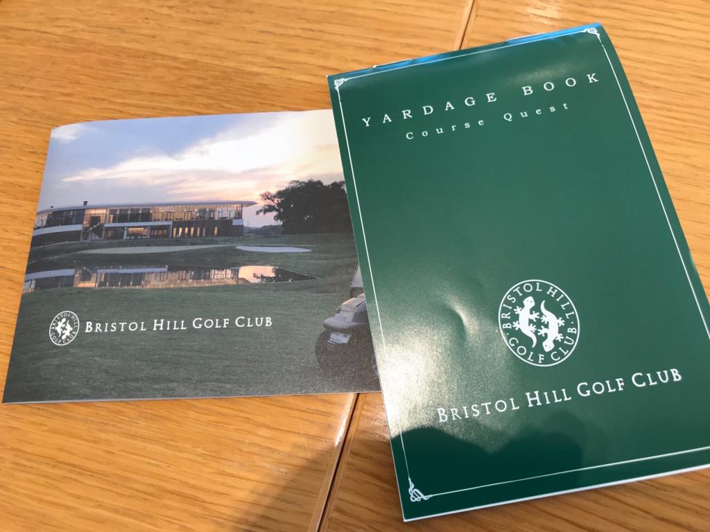 f:id:golf103:20180117225822j:plain