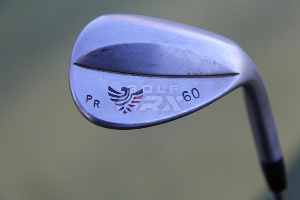 f:id:golf103:20180123072705p:plain