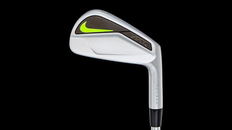 f:id:golf103:20180124104305j:plain