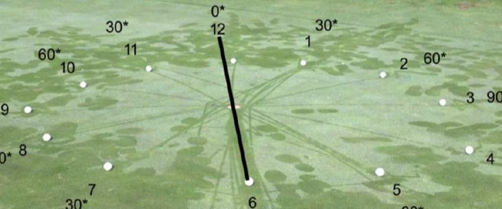f:id:golf103:20180211151519p:plain