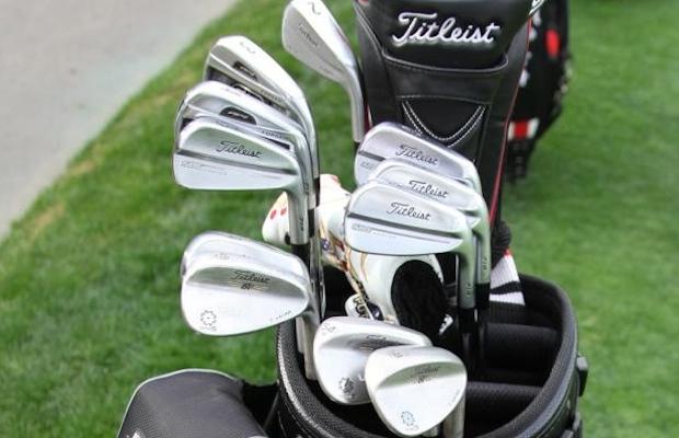 f:id:golf103:20180318065226j:plain