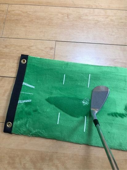 f:id:golf103:20180408063814j:plain