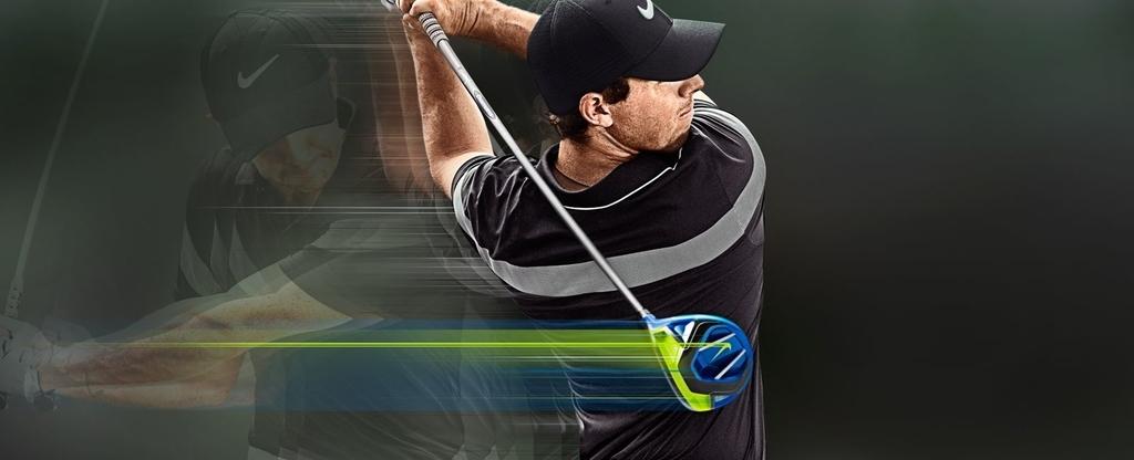 f:id:golf103:20181110162557j:plain