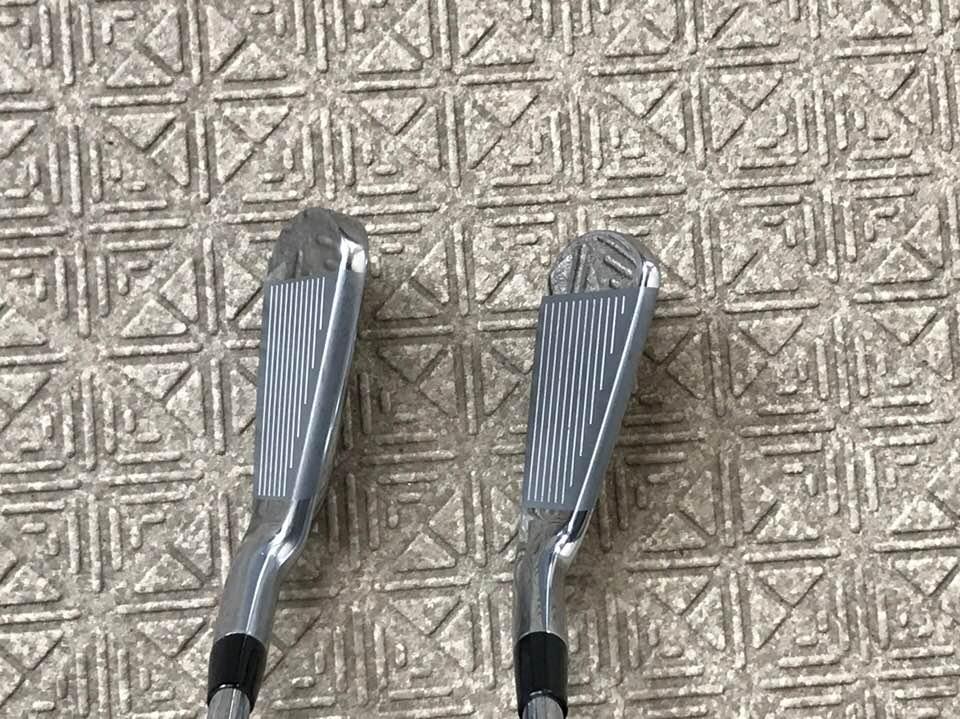 f:id:golf103:20181119001310j:plain