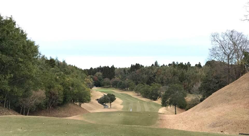 f:id:golf103:20181209215828j:plain