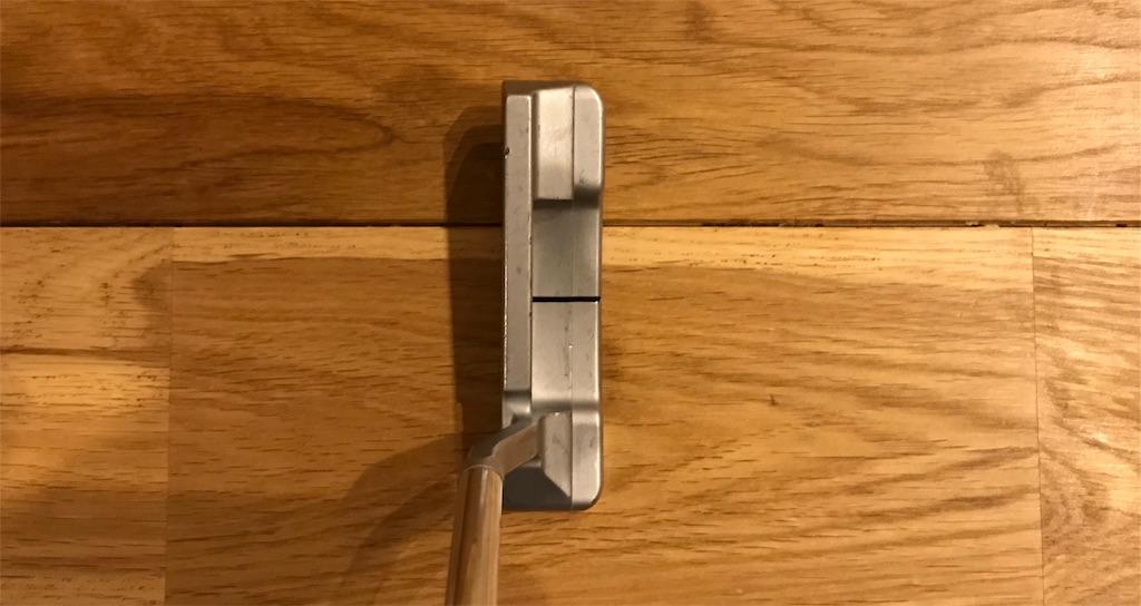 f:id:golf103:20190104195158j:image