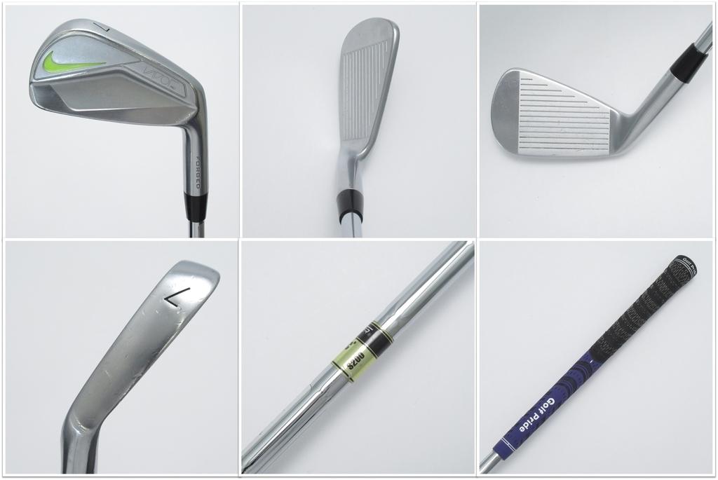 f:id:golf103:20190109174754j:plain