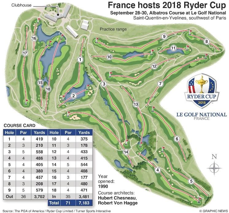 f:id:golf103:20190110133807j:plain