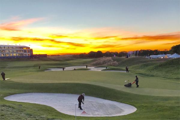 f:id:golf103:20190110134714j:plain