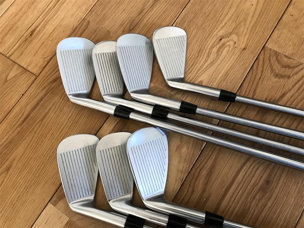 f:id:golf103:20190122162349j:plain