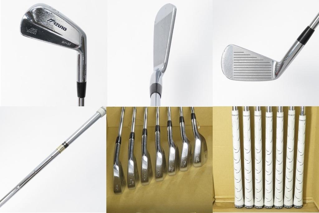 f:id:golf103:20190206132928j:plain