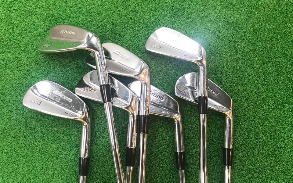 f:id:golf103:20190215193716j:plain