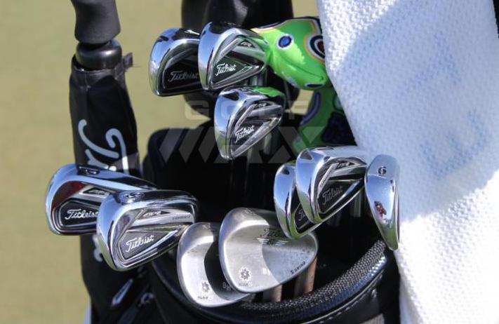 f:id:golf103:20190219231831j:plain