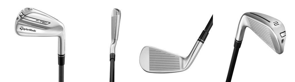 f:id:golf103:20190226181106j:plain