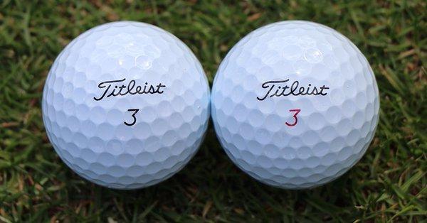 f:id:golf103:20190227150504j:plain