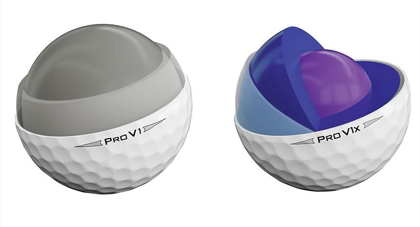 f:id:golf103:20190227151808j:plain