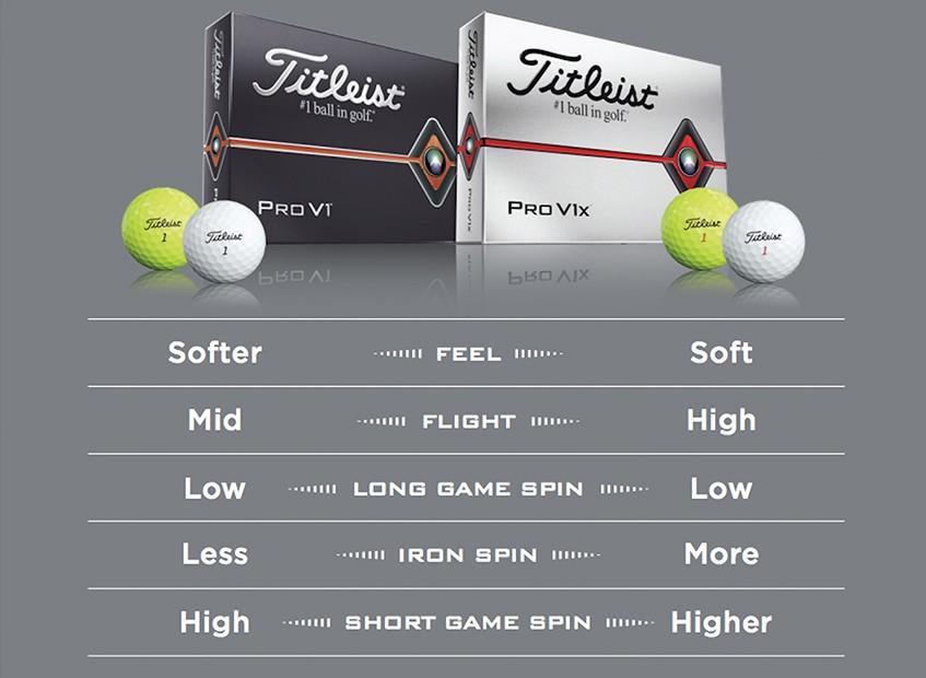 f:id:golf103:20190227152711j:plain