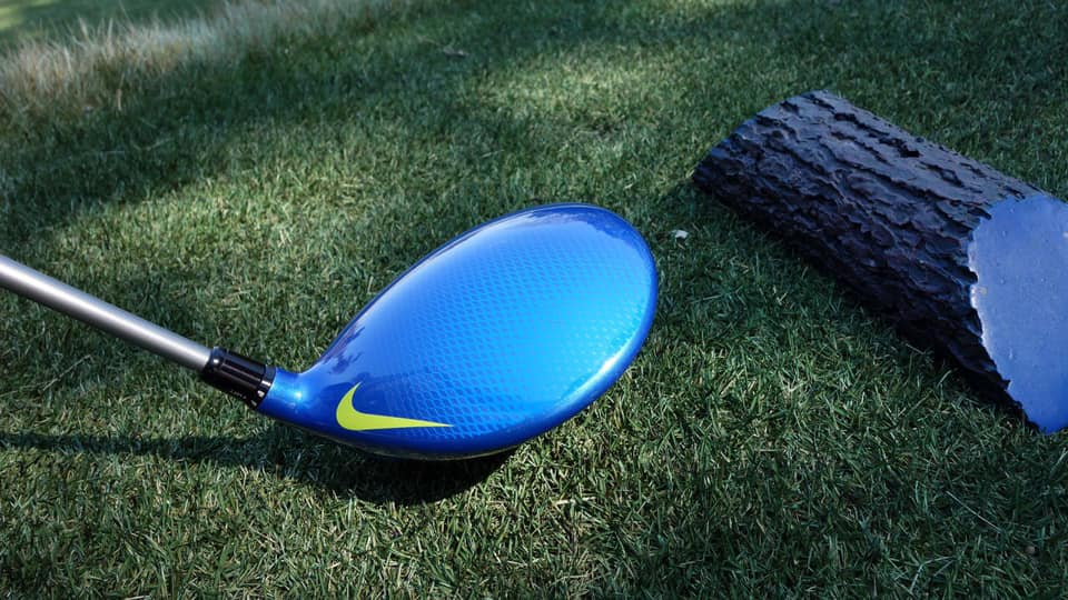 f:id:golf103:20190306071118j:plain