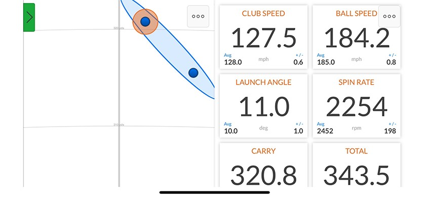 f:id:golf103:20190320050431j:plain