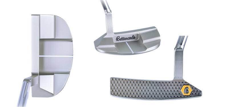 f:id:golf103:20190331135338j:plain
