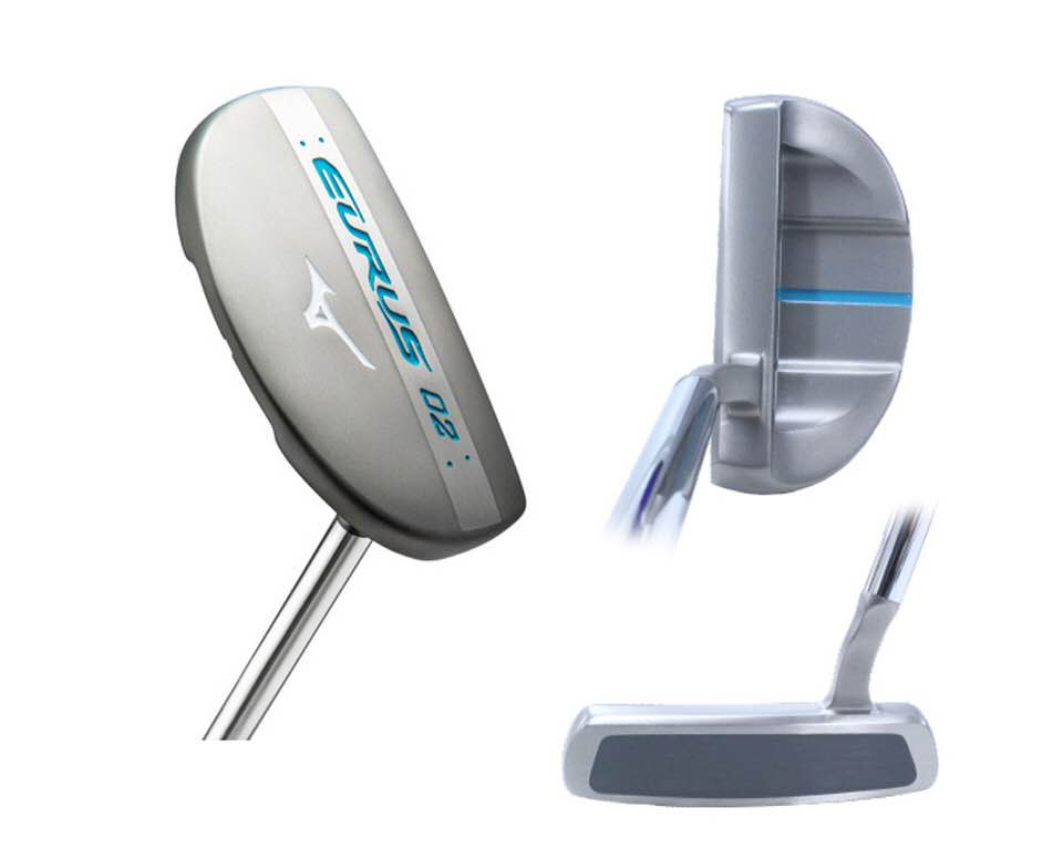 f:id:golf103:20190331135342j:plain