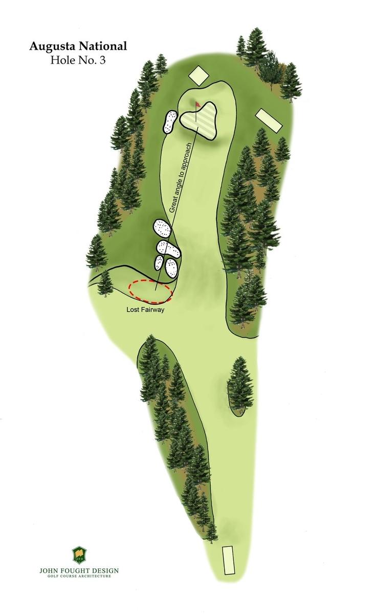 f:id:golf103:20190405060657j:plain