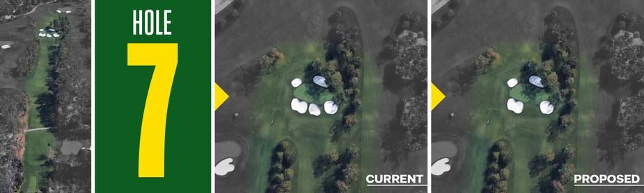 f:id:golf103:20190405143233j:plain