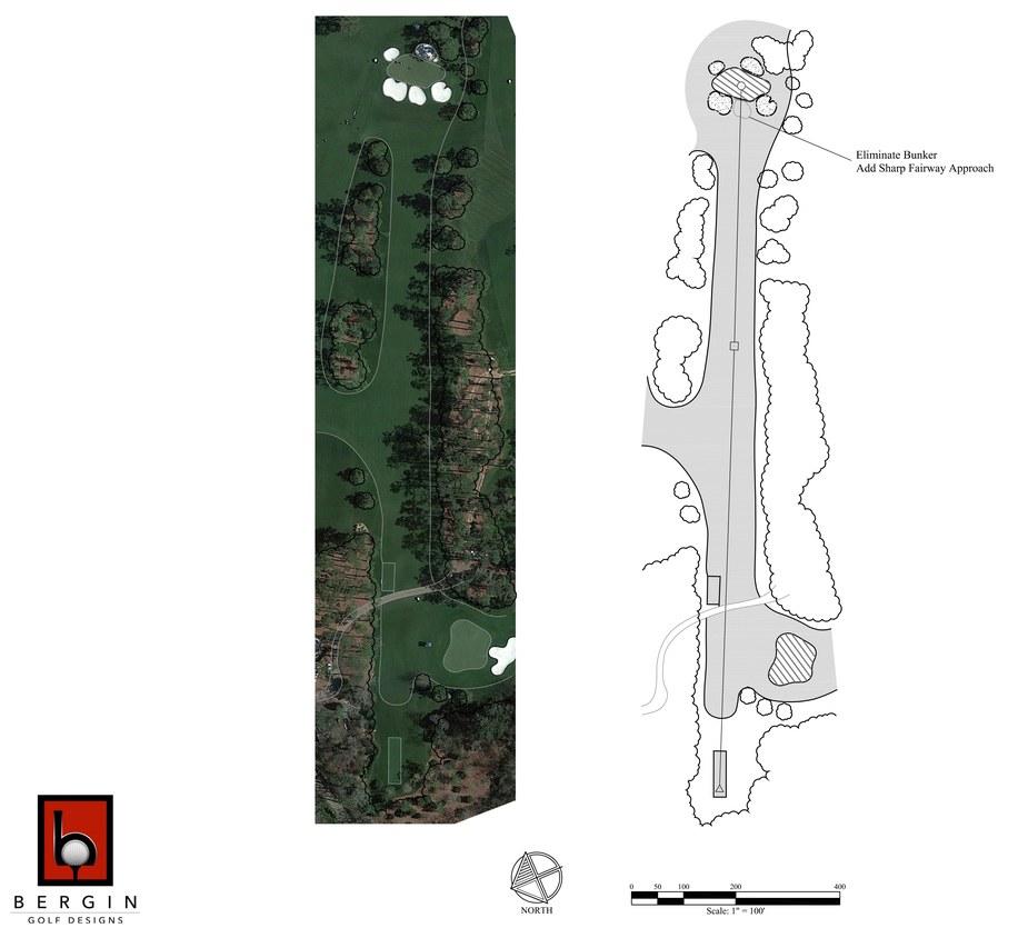 f:id:golf103:20190405143256j:plain