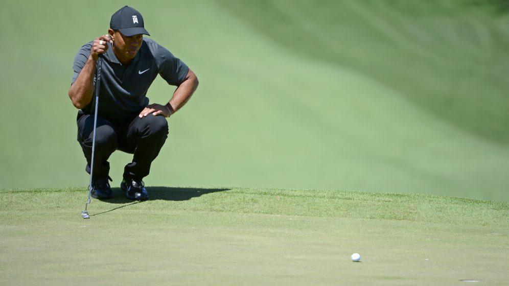 f:id:golf103:20190409101128j:plain