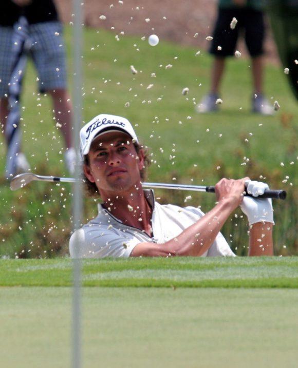 f:id:golf103:20190410155104j:plain