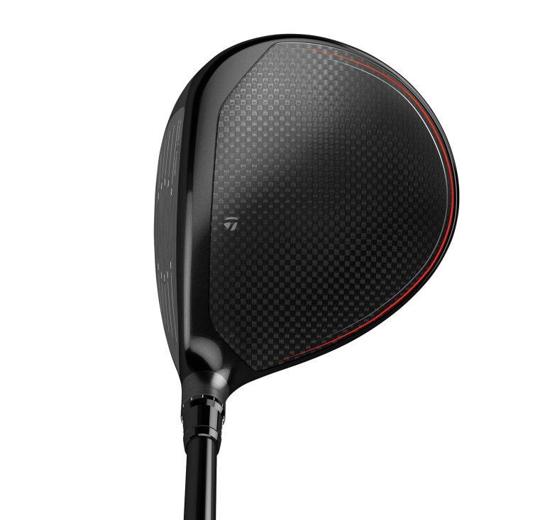f:id:golf103:20190417165505j:plain