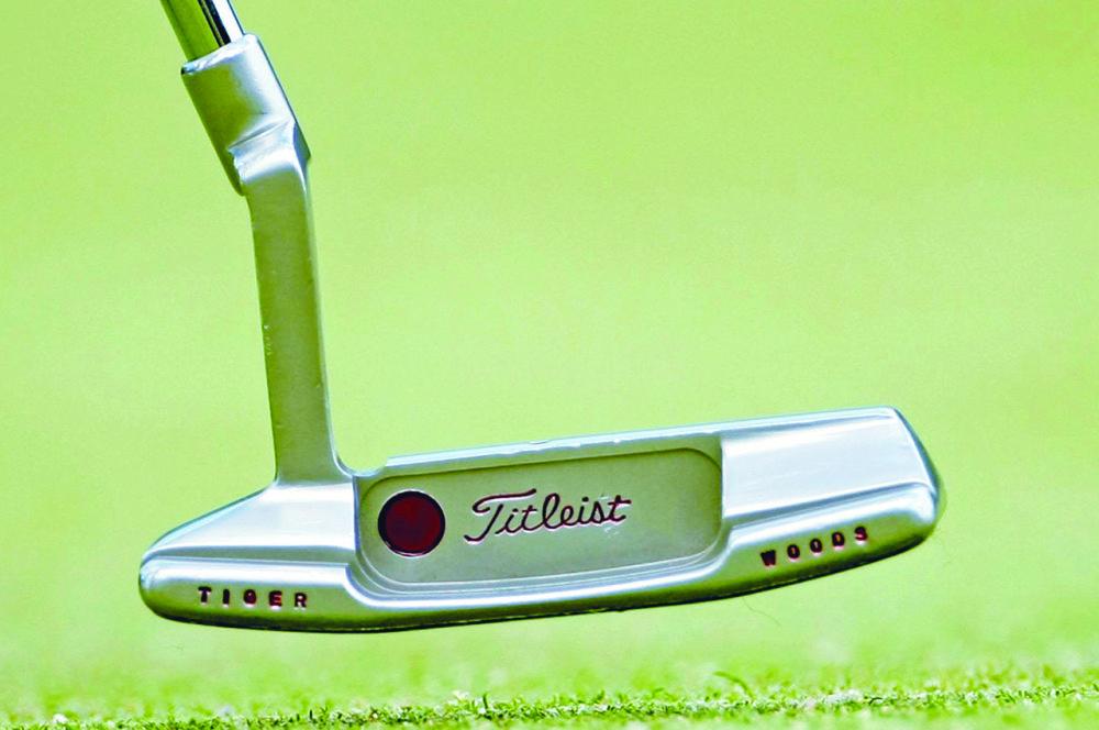 f:id:golf103:20190419070102j:plain