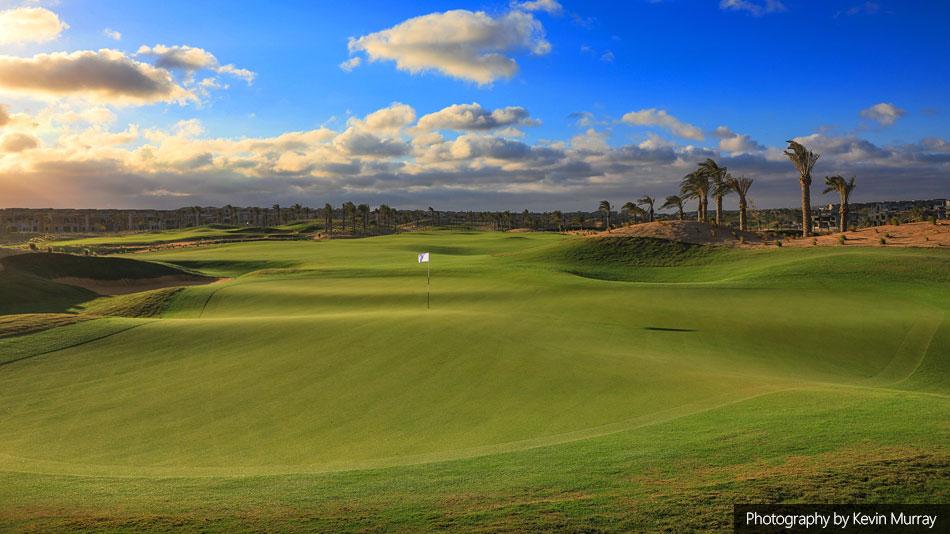 f:id:golf103:20190422053025j:plain