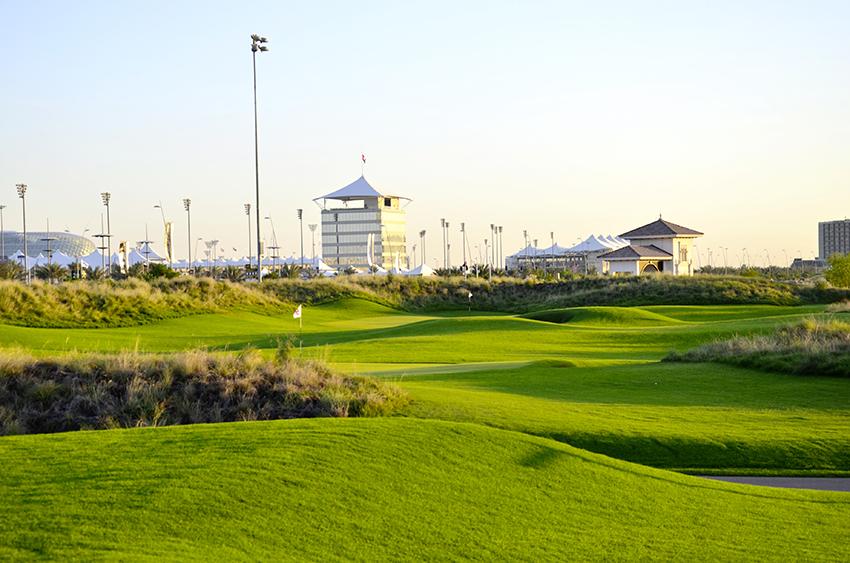f:id:golf103:20190422155053j:plain