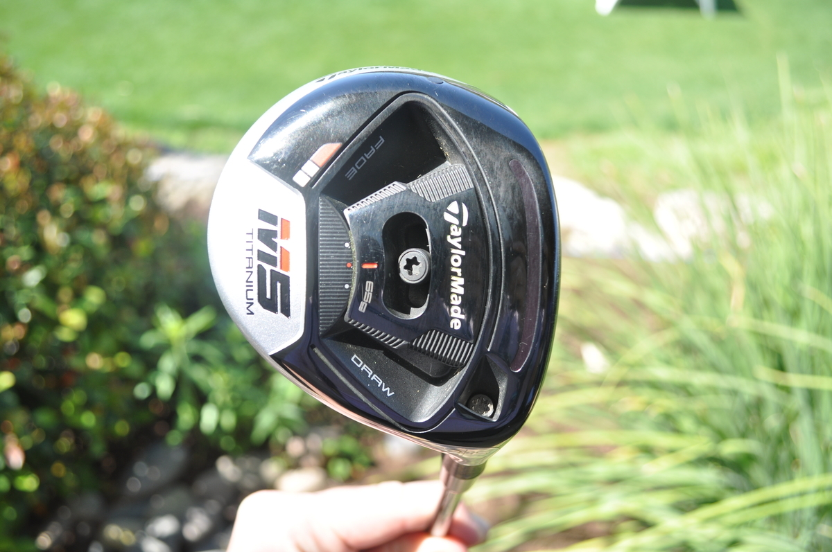 f:id:golf103:20190424062511j:plain