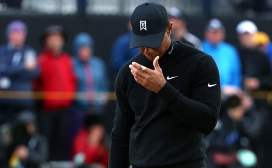 f:id:golf103:20190426151015j:plain