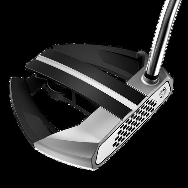 f:id:golf103:20190510171226p:plain