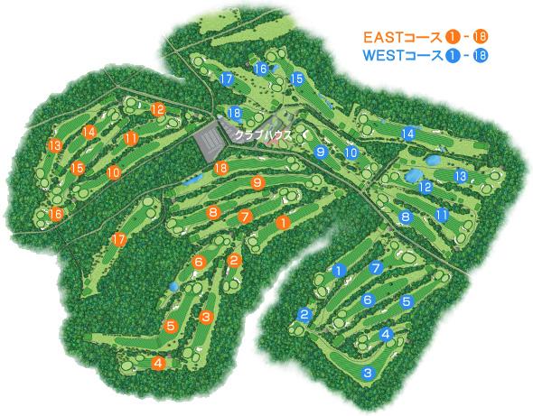 f:id:golf103:20190611060432j:plain