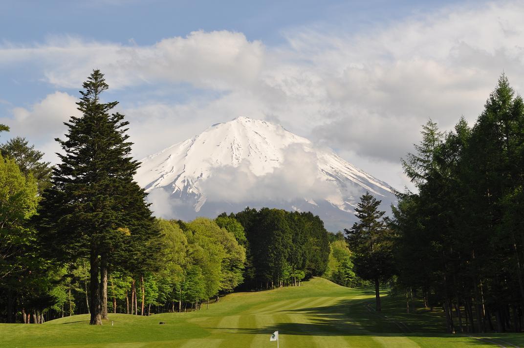 f:id:golf103:20190611152039j:plain